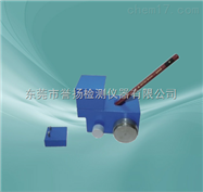LT9120ABY型铅笔硬度计