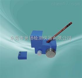 东莞铅笔硬度测定仪