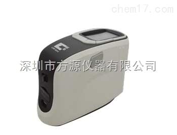 便携式色彩色差计CS-580A  在线检测色度仪