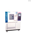 高低温交变试验箱|交变高低温试验箱|高低温交变试验机