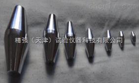 JG3050-11-半硬质套管及波纹套管弯曲后Z小内径量规
