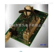 AGM CH4甲烷传感器/CO2二氧化碳传感器