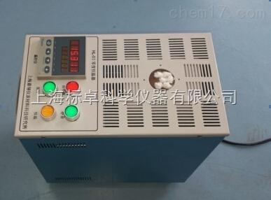 电子冰点恒温器
