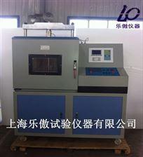 供应YZM-IIE沥青混合料综合性能试验系统