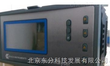 哈奇K1530内冷水箱专用氢气浓度分析仪