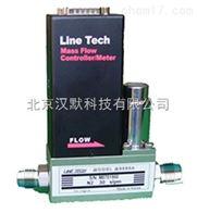 linetech气体质量流量控制器