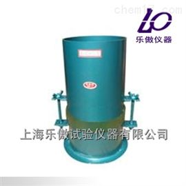 SFC-150砂浆分层度测定仪厂家