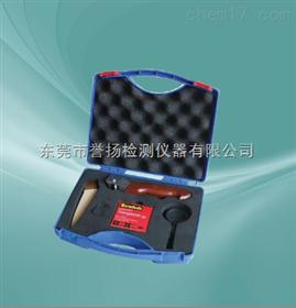 广东百格刀