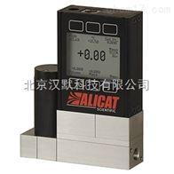 MCS美国MCS耐腐蚀气体质量流量控制器