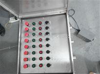 FXM-G不锈钢防水电表箱