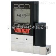 LCAlicat液体流量控制器