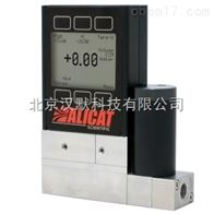 LCALICAT液体质量流量控制器,液体流量控制器