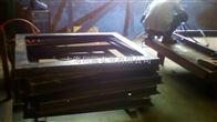 TCS包装秤定制100kg台秤工业秤订做