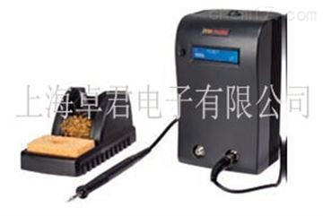 MX-500SMETCAL电焊台MX-500S,OKI电焊台MX-500S,MX-500S,mx-5200