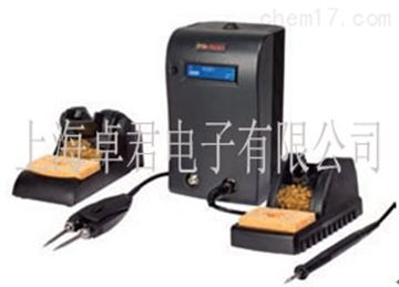 MX-500dsMETCAL电焊台MX-500ds,OKI电焊台MX-500ds,MX-500ds,mx-5200