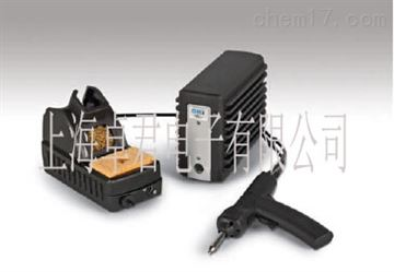 AC-TC,METCAL电焊台MFR-1150,工具AC-TC,OKI电焊台AC-TC,电焊台AC-TC