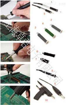 MFR-h6-ssCMETCAL电焊台手柄MFR-h6-ssC, OKI电焊台手柄MFR-h6-ssC
