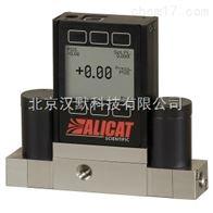 PCD双阀压力控制器