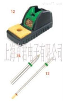 aC-CK4METCAL電焊臺烙鐵頭標識環aC-CK4,OKI電焊臺烙鐵頭標識環aC-CK4
