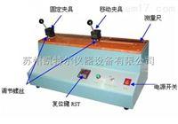 K-SCL线材伸长率测试仪/铜丝伸长率测试仪