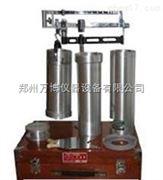 容重器/郑州容重器价格/河南容重器厂家