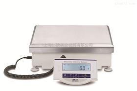 D&T品牌ES60K电子秤max:60kg/d=0.5g