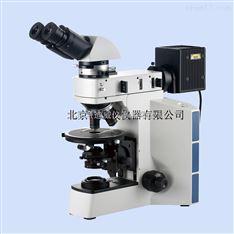 PG偏光显微镜