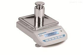 天津德安特ES-10003A电子秤max:10kg/d=0.1g天平
