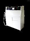紫外光加速老化試驗箱