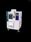 GB16776光老化试验箱-台式紫外