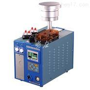空气/智能TSP/PM10综合采样器