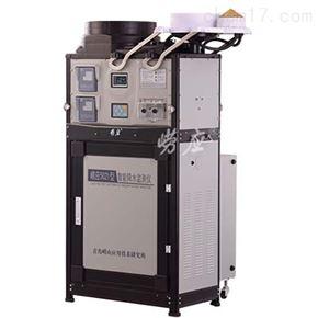 崂应5021型崂应5021型  降水监测仪