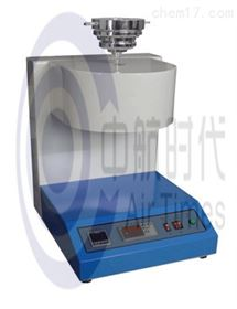 熔体流动速率试验机