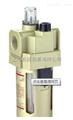 LMV110-35低价供应日本SMC雾化器