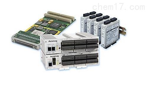 acromag变送器acromag隔离器acromag报警器_电子电工