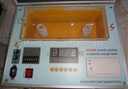 油耐压试验仪