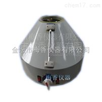 RZ-50乳脂离心机梅香仪器RZ系列