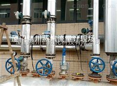 JCVF供应泸州氨气流量计