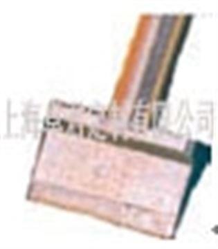 sOIC-14-16METCAL电焊台烙铁头隧道式sOIC-14-16,OKI电焊台烙铁头sOIC-14-16