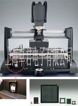APR-5000-XlsMETCAL電焊臺返修系統APR-5000-Xls,OKI電焊臺APR-5000-Xls, APR-