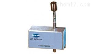 MET ONE R4800/R4900远程空气颗粒计数器