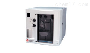 Multisizer 3顆粒/細胞計數及粒度分析儀