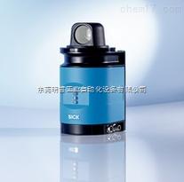 SICK西克3D激光测量系统华南总代理