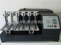 橡胶密封条耐磨试验机