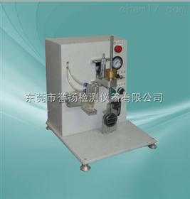 LT6020眼镜架鼻梁变形测试仪
