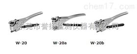 W-2便携韦氏硬度计