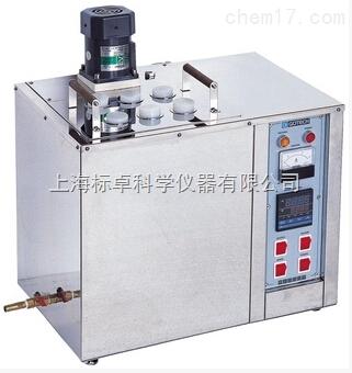 塑料橡胶耐油老化试验机