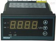 JCJ600C 智能溫度測控儀、智能溫控表、溫控儀
