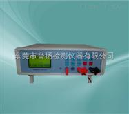 手机电池综合测试仪*