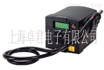HCT-1000METCAL对流工具HCT-1000,OKI返修系统对流工具HCT-1000